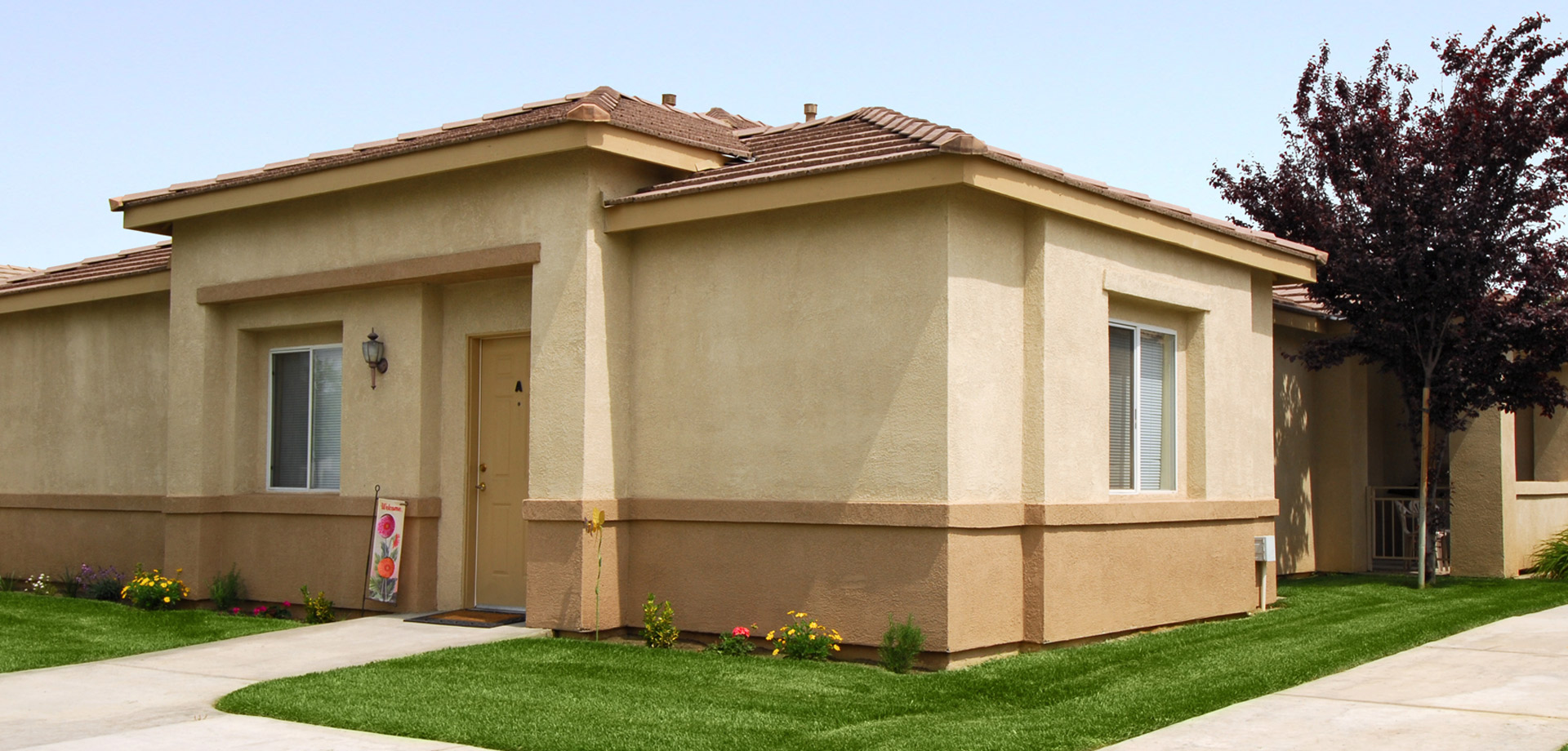 liberty park apartments - apartment homes in bakersfield, ca